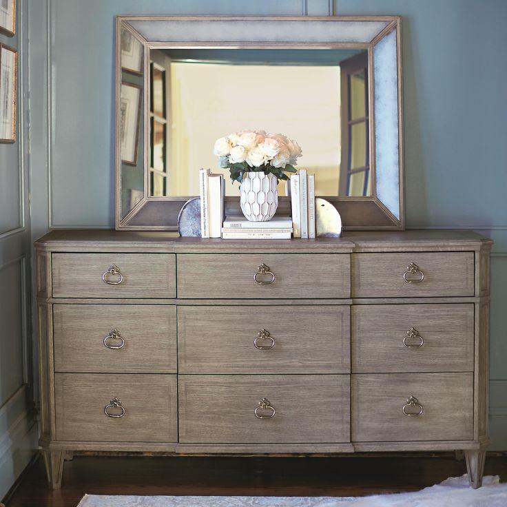 1000+ Ideas About Mirror Set On Pinterest