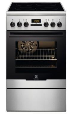 2511508b7c4992 cuisiniere au gaz d occasion   cuisinière piano smeg scb92mpx5   cuisinière  induction indesit kn6i66ax