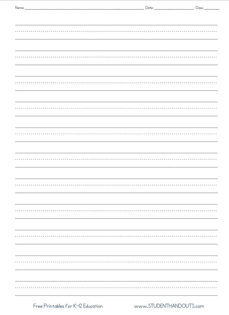 write essay delegation