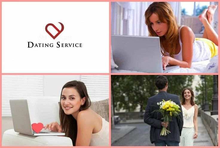 Free Sex Dating In Vereeniging, Gauteng