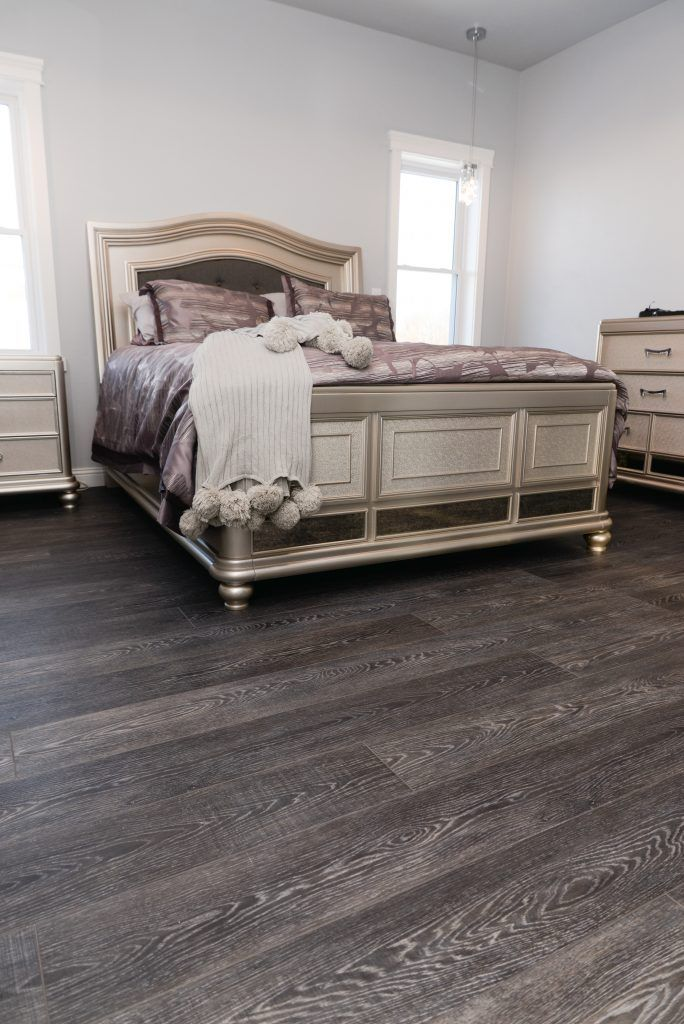 Flooring Luxury Vinyl Plank Coretec Olympus Contempo Oak Bedroom Flooring Bedroom Laminate Flooring Tile Bedroom