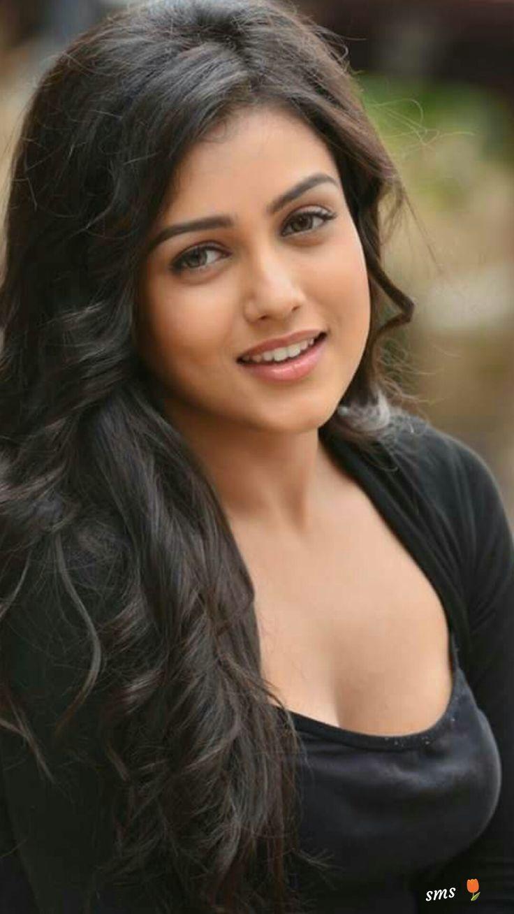 Actress mishi
