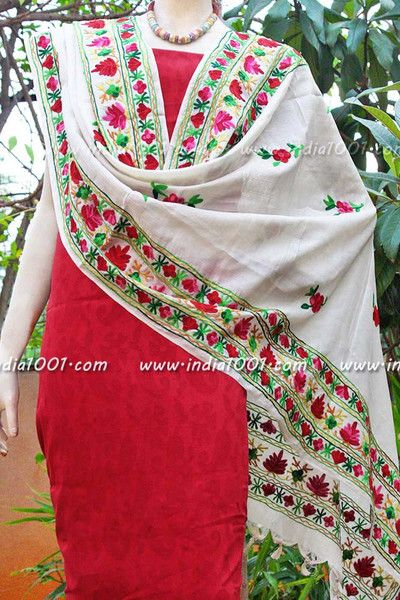 Best images about kashmiri embrodery on pinterest