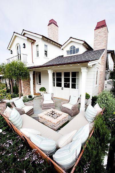 best 10 patio layout ideas on pinterest patio design backyard patio designs and backyard layout - Designing A Patio Layout