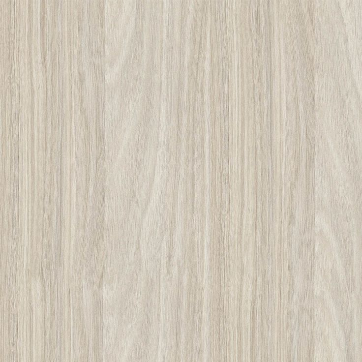 Soft Walnut - Walnut wood grain print with tonal flesh and soft red tones with darker feature grains.