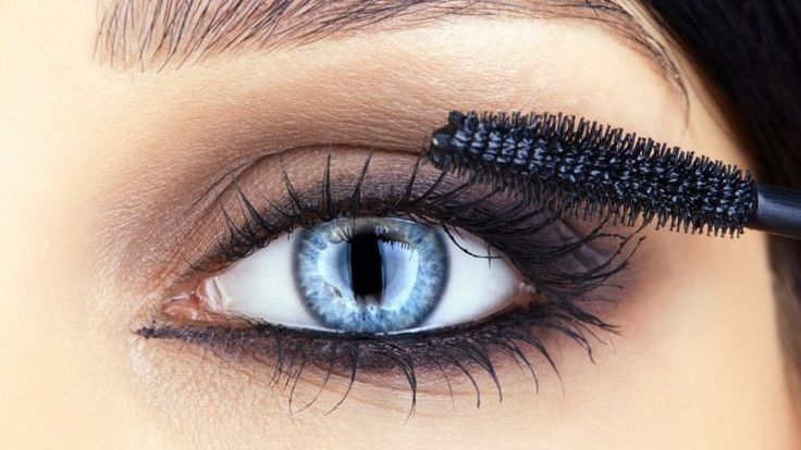Makeup Basics: Learn Eye Makeup Today! [ Take this course ] JOIN THE OVER 600 STUDENTS LEARNING EYE MAKEUP TODAY! INCLUDED IN THIS COURSE: OVER 3 HOURS OF IN-DEPTH PERSONAL INSTRUCTION INSTRUCTOR S…