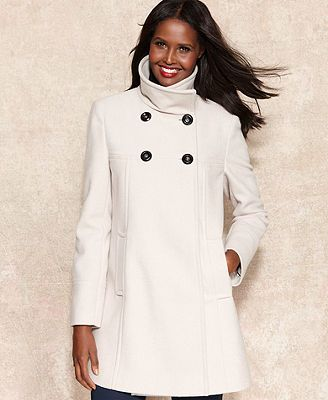 8 best Winter Coats images on Pinterest | Winter coats, Women's ...