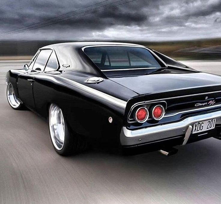 '68 Charger                                                                                                                                                                                 More
