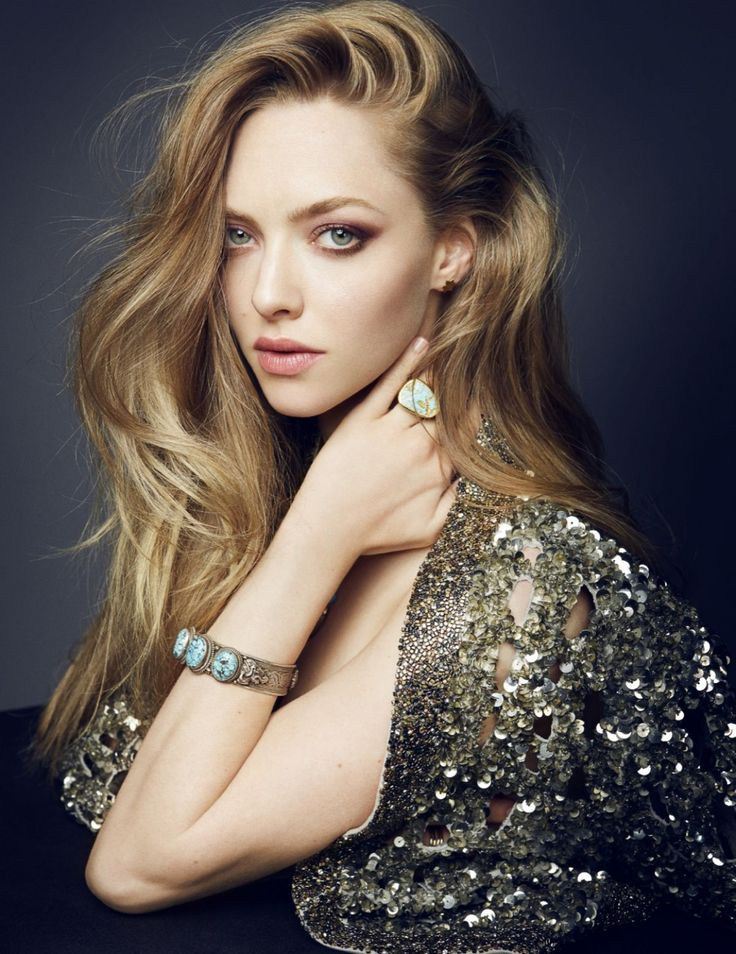 Famous Pretty Girls: 25+ Best Ideas About Amanda Seyfried On Pinterest