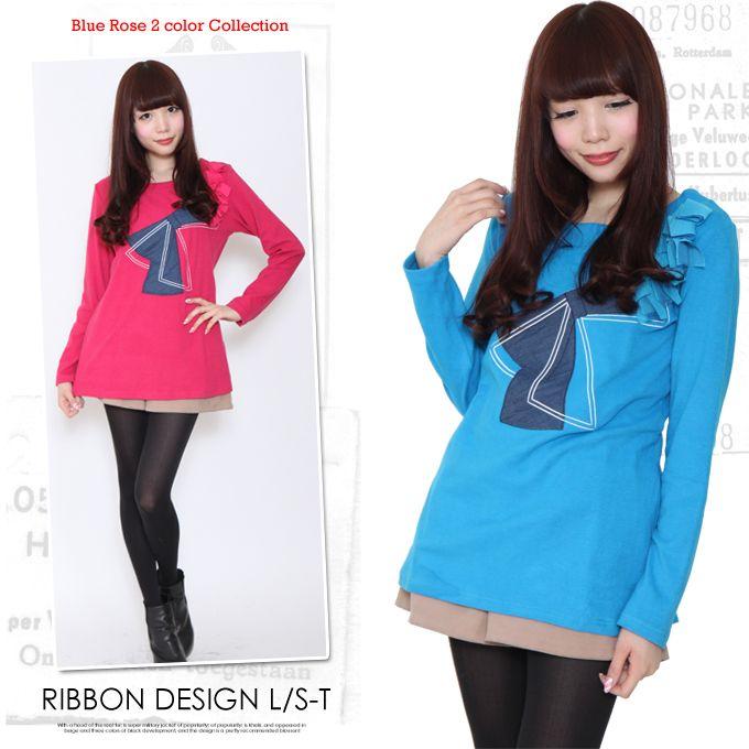 大きいサイズ レディース 袖透かしストライプ上品 トップス 長袖 ladies 女性用 大きなサイズ レデイース レディス ブラウス シャツ blouse LL 13号 3L 15号 4L 17号 着痩せ 人気 流行