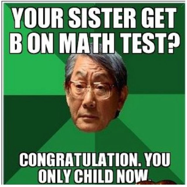 Image result for asian father memes