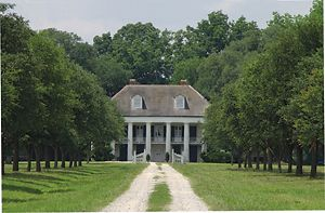 Raised Acadian House Plans as well New Orleans Home Plans additionally Acadian Homes Texas moreover Archie Manning House as well Creole Cottage. on louisiana creole style house plans