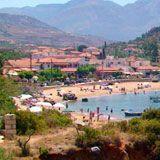 Welcome to Stoupa, Greece...