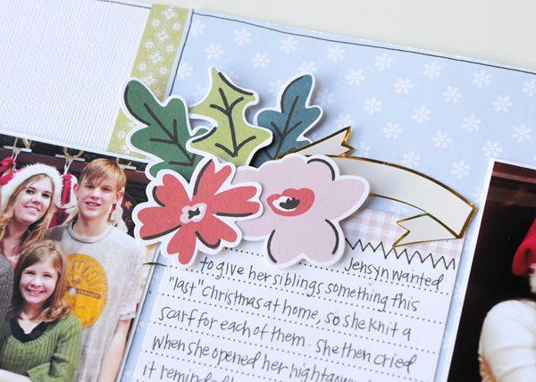 Sibling Gifts - Scrapbook.com