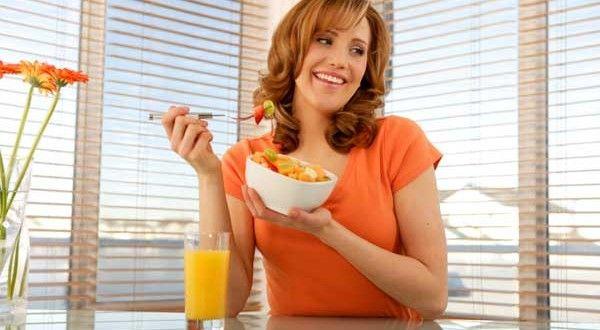 Meniul perfect pentru micul dejun - Diete-Sanatoase.ro
