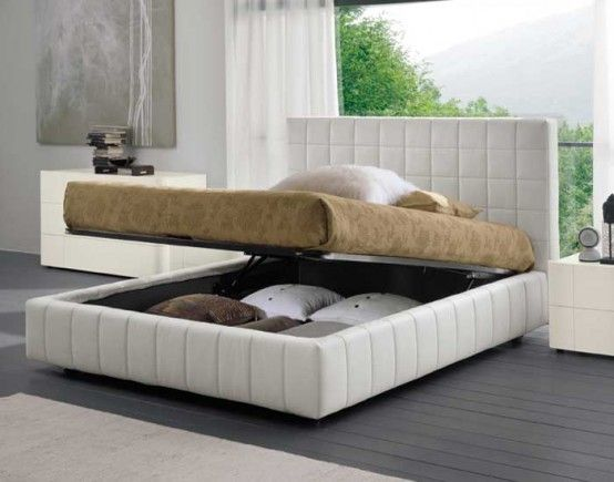 136 best bedroom deco images on