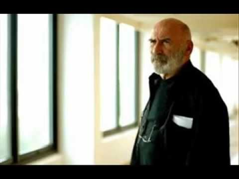 Tut Yüreğimden Ustam-Tuncel Kurtiz Şiir: Serkan Uçar