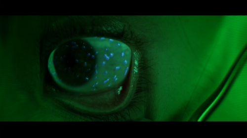 Mother of Tears (2007) dir. Dario Argento