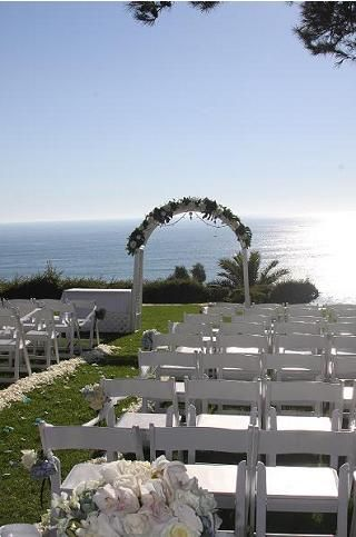 Pin By Officiant Guy La On Wedding Venues Orange County California Pinterest And