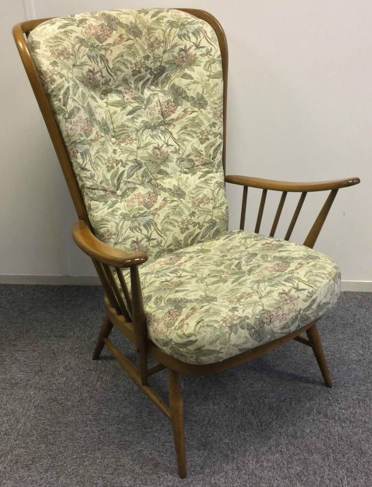 Webbed Chaise Lounge Chairs Ethan Allen Dining With Arms 62 Best Retro & Vintage Furniture Images On Pinterest