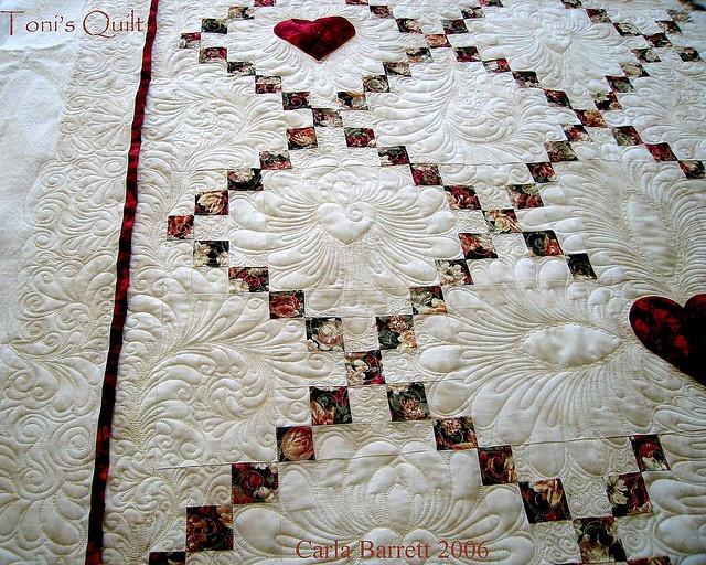 Free Motion Quilting Patterns Pinterest : 847 best images about free motion quilting on Pinterest Quilt designs, Free motion quilting ...