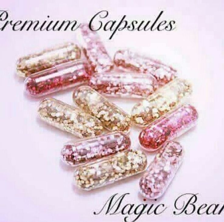Magic Beans that really work Email me for more info: traciej2804@gmail.com