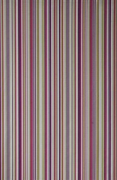 17 Best Images About Striped Curtains And Fabric On
