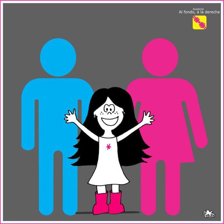 Lux patriota Argentina!   #lux #muñeca #pink #doll #argentina #bath #signal #pictogram  ver mas en FB: lux la muñeca