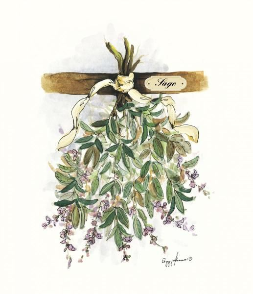Peggy Abrams / Cuisine Prints and Posters - Global Gallery