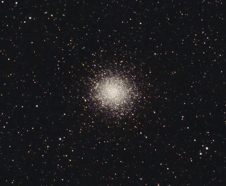 Messier 14