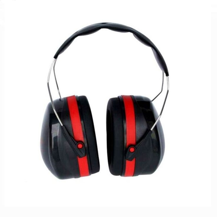 24.32$  Watch here - http://alif4w.shopchina.info/go.php?t=32679831361 - Personalized Foam Hearing Ear Protection Muff Military Earmuffs Peltor for Shooting Hunting Anti-Noise Peltor Earmuff 24.32$ #aliexpresschina