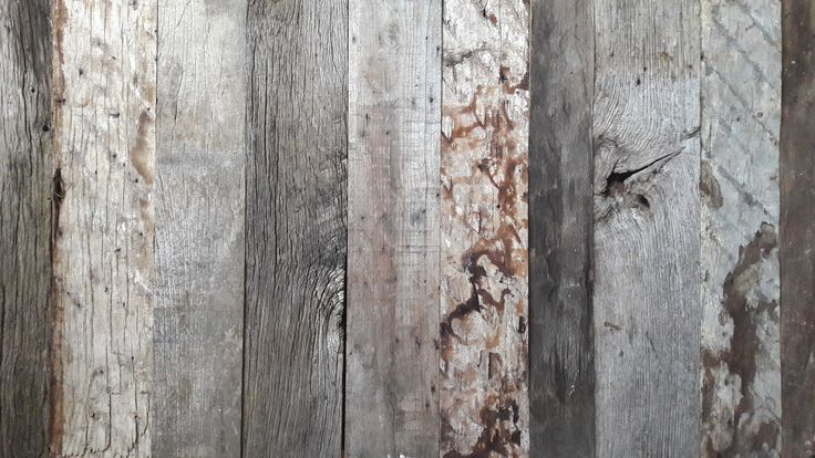 Raw & Wild nature-created patina. We cut our Urban Oak Cladding from beams, chunky oak boards and barn boards. Every board is unique, packed with character, texture and beautifully weathered. They are perfect for wall cladding to instantly give a space a warm aged feel.