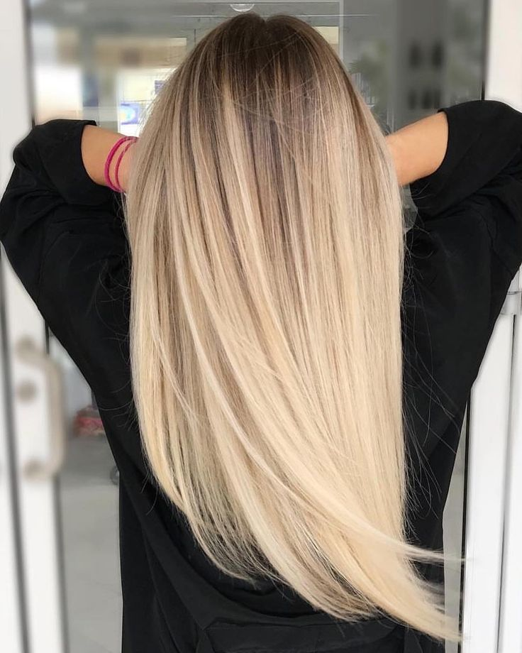 "1,888 mentions J'aime, 21 commentaires - CITIES BEST HAIR ARTISTS  (@citiesbesthairartists) sur Instagram : ""Blonde Goals   ♥️ By @suetyrrellstylist"""