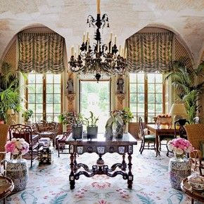 167 best Valentino Homes images on Pinterest | Valentino ...