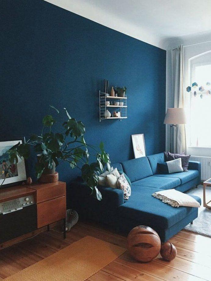 Dunkle Wandfarbe Wohnzimmer Streichen In Petrol Homedecorsalon Decorationsaloncouleur Decorationsalonvert In 2020 Living Room Paint Decor Home Decor