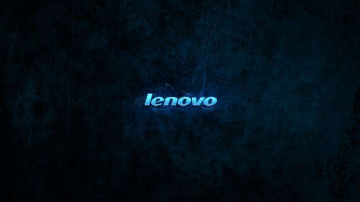 Lenovo Wallpaper Theme   1024×768 Lenovo Windows 7 Wallpapers (39 Wallpapers) | Adorable Wallpapers