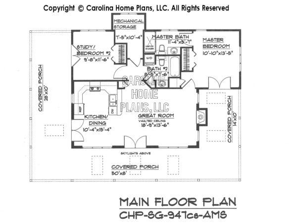 20 best barndominium images on pinterest floor plans for Guest house construction cost
