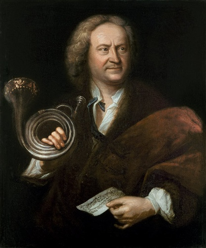 16 Best Baroque Composers images | Baroque composers ...