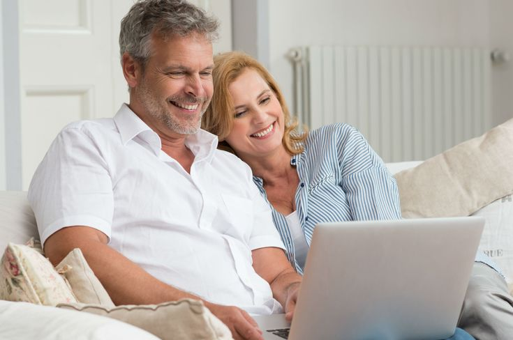 Need loans offer a simple processing of online application. These loans are easily ends your fiscal hassle within no time without any hurdle. People can take fast cash help by using our online application form.