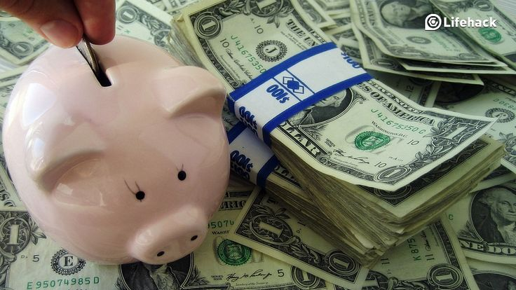 9 Ways To Save Money Long-Term     I love to save money, don't you? Read 9 simple ways to save long-term.