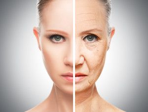 Fine lines and wrinkles bothering you?