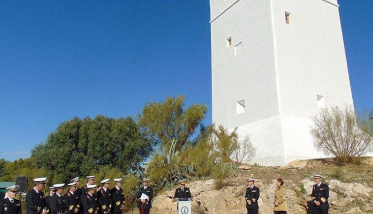 San Fernando suma Torre Alta como atractivo turístico - DIARIO Bahía de Cádiz