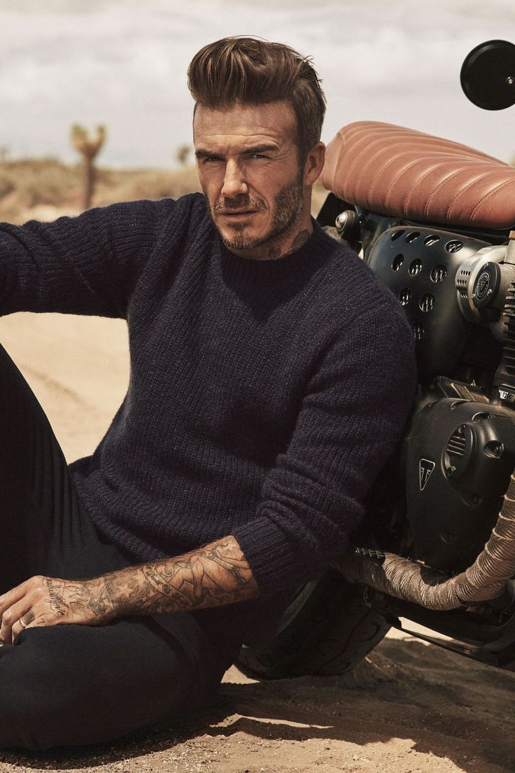 1000 ideas about david beckham on pinterest david beckham style david beckham hair and men 39 s for David beckham