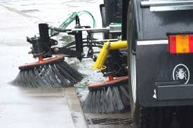 Sweepers & Scrubbers Warehouse Direct  offers a wide range of floor scrubbers and sweepers suitable for various commercial and industrial cleaning requirements both indoors and outside areas.  http://www.sswd.com.au/sweepers.html