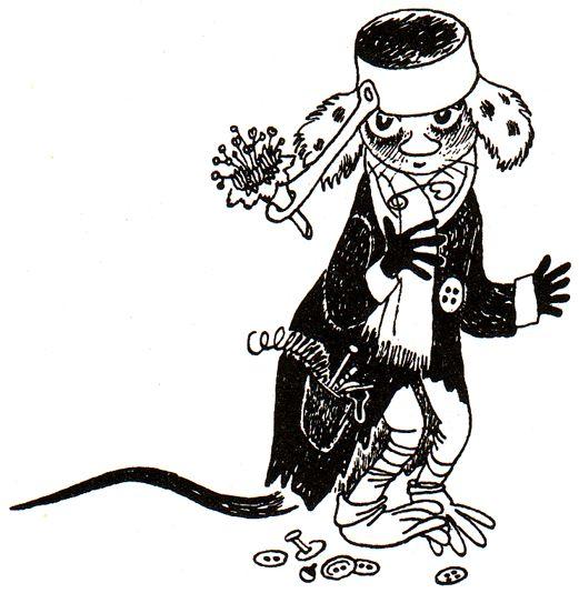 Muddler.png (521×543)