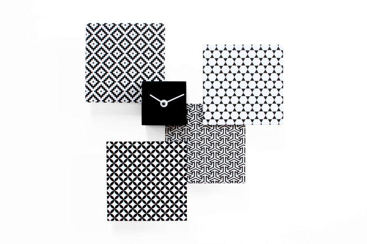 news iSaloni 2015 _ Pattern design Gianluca Minchillo - www.iProgetti.eu