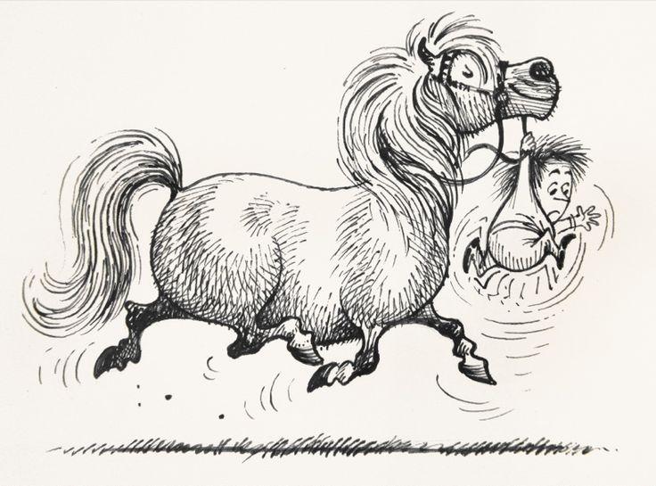 """Résultat de recherche d'images pour """"pony comic"""""""