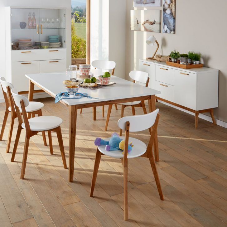 Renijusis Fauteuil A Oreille Canape D Angle Scandinave Vente Unique Canape Ensemble Meub Salle A Manger Design Table Salle A Manger Salle A Manger Moderne