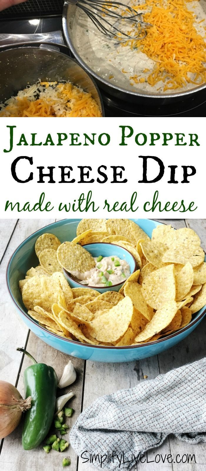 a recipe for my favorite spicy cheese dip This greek spicy feta dip recipe is this appetizer recipe is my take on the classic greek spicy cheese dip start by adding a variety of your favorite.