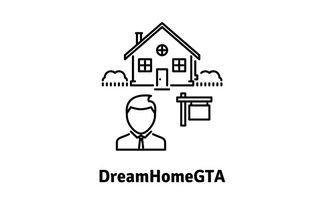 Dream Home GTA |  Find your Dream Home Here